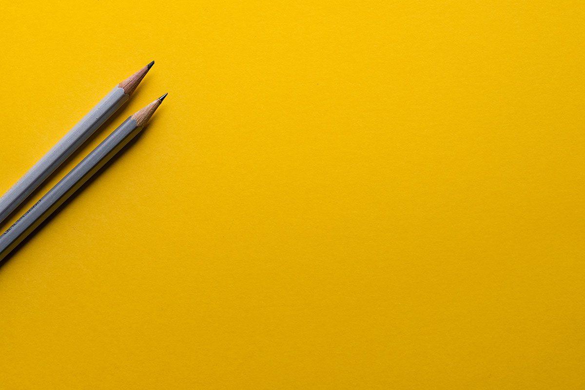 Branding-and-design-Jan-ibbott-business-buddy-business-advisor-for-women-adj