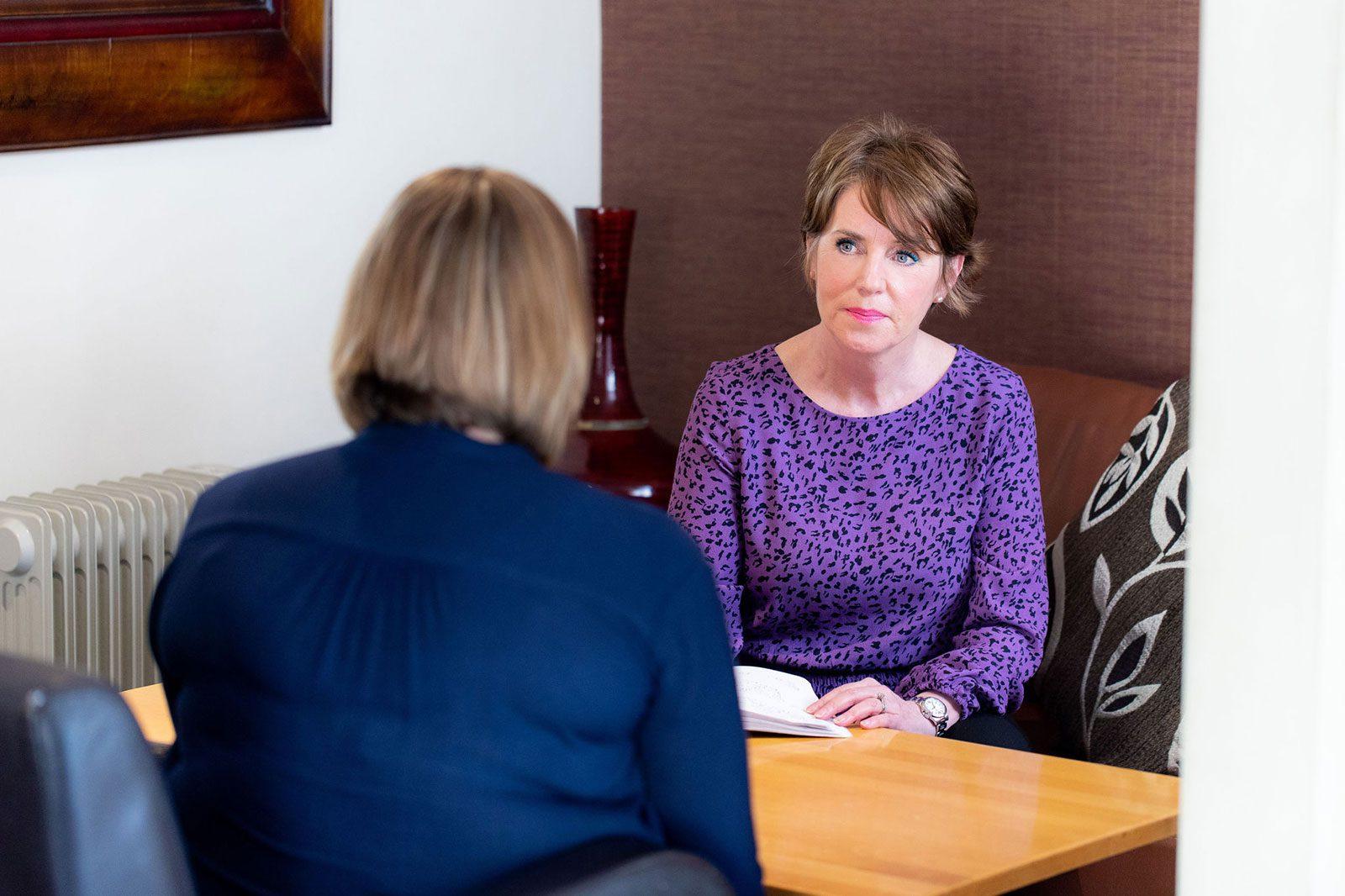 jan-ibbott-business-advisor-business-strategy-process