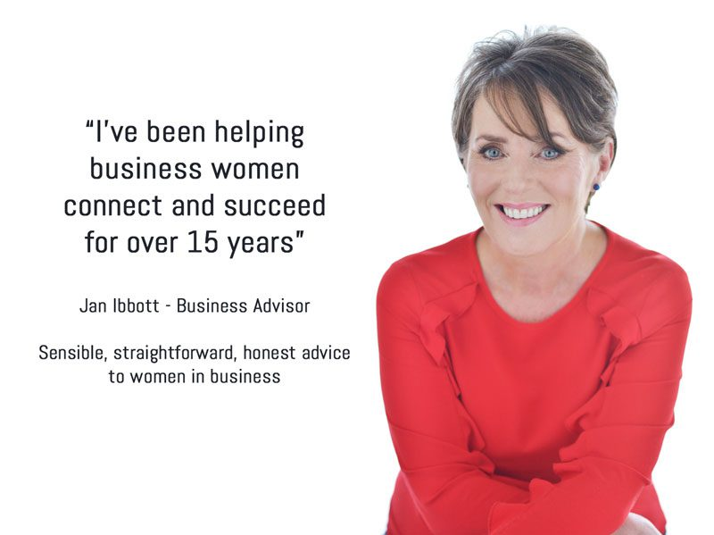 mobile-home-jan-ibbott-business-advisor-consultant