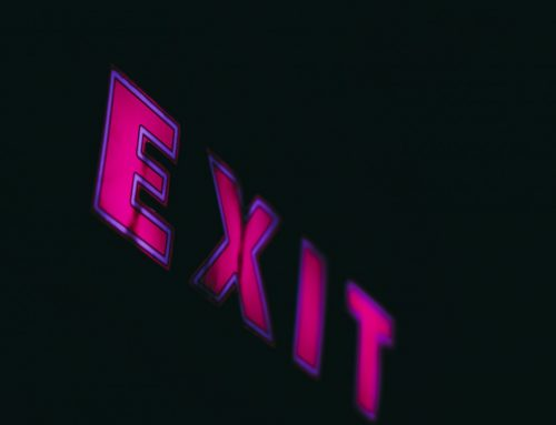 Selling Your Business – Plan Your Exit Strategy